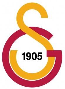 galatasaray-spor-kulubu-logo