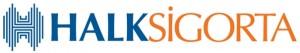 halksigorta-logo