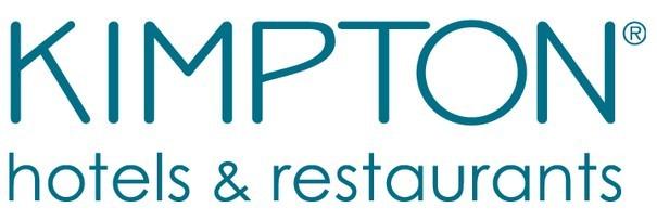 The Kimpton Hotel Restaurant