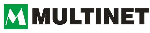 Multinet Logo png