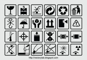 packaging-symbols