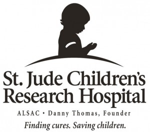 st_jude_children_s_research_hospital-logo