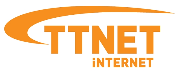 TTNet Vektörel Logosu