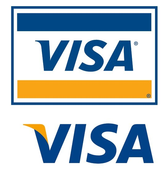 visa card logo vector eps free download logo icons clipart rh freelogovectors net visa vector logo download visa logo eps download