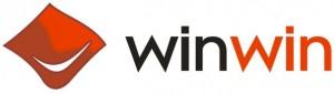 winwin_restaurant-card-logo