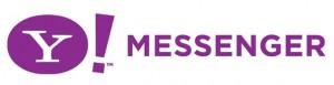 yahoo_messenger-logo