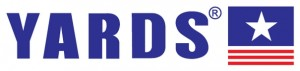yards-logo