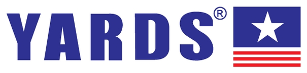 Yards Logo png