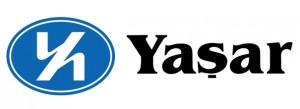 yasar_holding_logo
