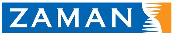 Zaman Gazetesi Logo png