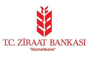 ziraat_bankasi_logo