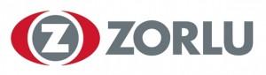 zorlu_holding-logo