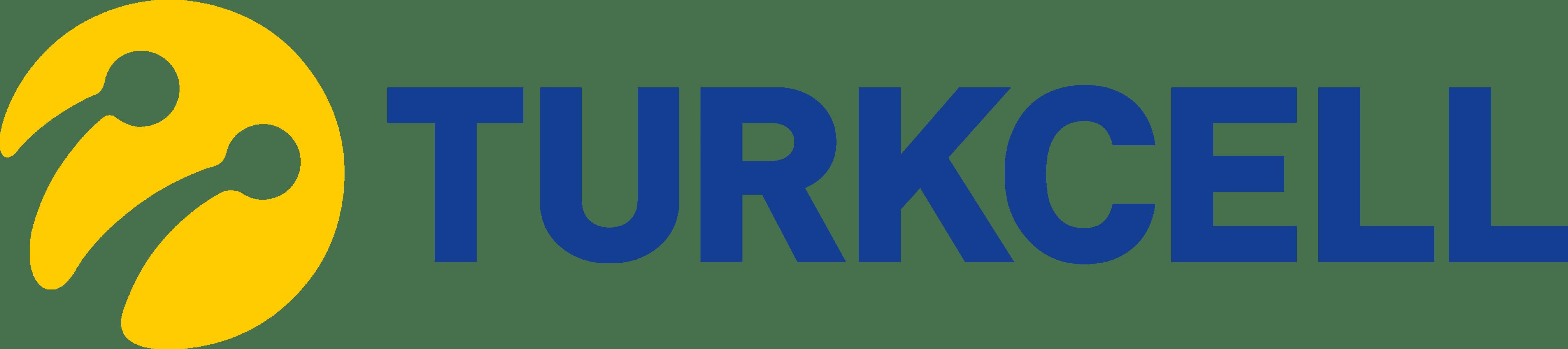 Turkcell Logo png