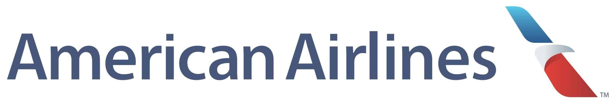 aa_american_airlines-logo