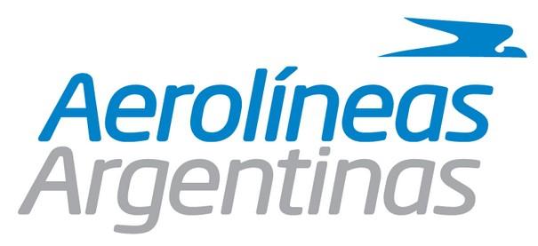 Aerolineas Argentinas Logo png