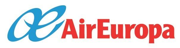 Air Europe Logo png