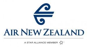 air_new_zealand-logo