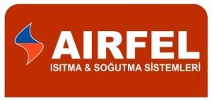 airfel-logo