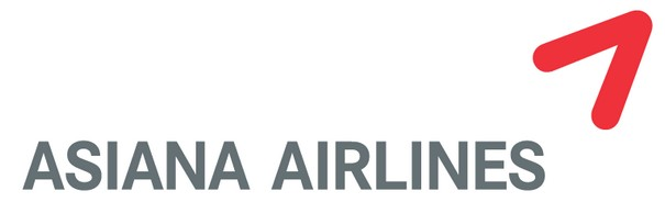 Asiana Airlines Logo png