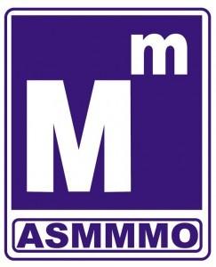 asmmmo-logo