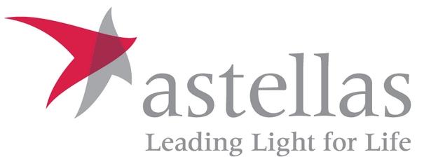 Astellas Pharma Inc Logo png