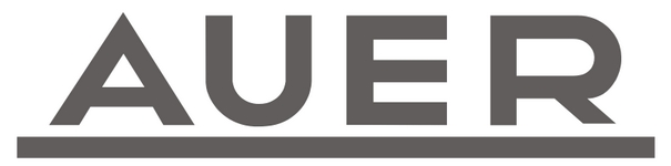 Auer Logo png