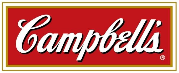 Campbells Logo png