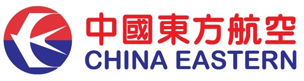 China Eastern Logo png