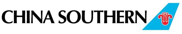 China Southern Logo png
