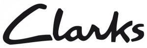 Clarks Logo png
