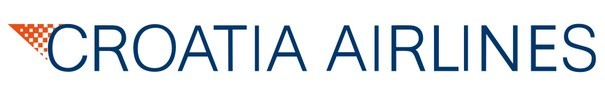 Croatia Airline Logo