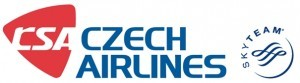 csa_czech_airlines-logo