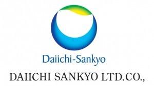 daiichi-sankyo-logo