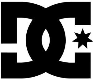 dcshoes-logo
