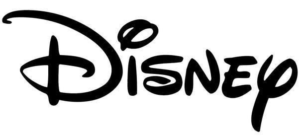 disney logo [entertainment] vector eps free download, logo, icons