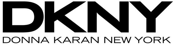 Image result for dkny vector