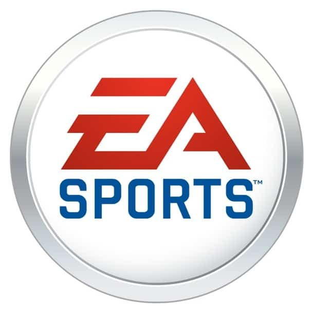 Ea sports logo vector eps free download logo icons clipart award winning developer of sports altavistaventures Gallery