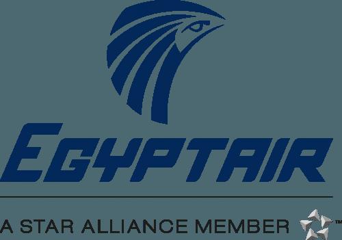 Egyptair Logo [egyptair.com] png