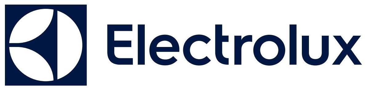 electrolux logo1 vector