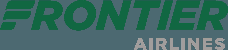 Výsledek obrázku pro frontier logo png