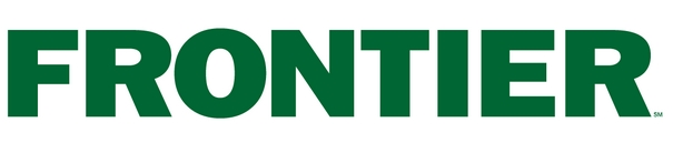 Frontier Airlines Logo png