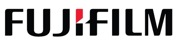 Fujifilm Logo png