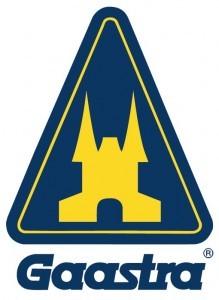 Gaastra Logo png