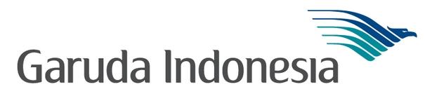 Garuda Indonesia Logo png
