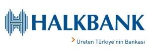 halkbankasi-logo