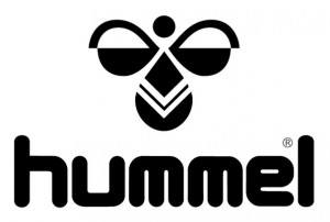 hummel-logo