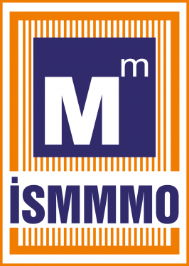 İstanbul Serbest Muhasebeci Mali Müşavirler Odası (ISMMMO) png