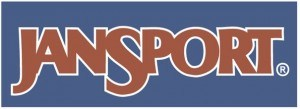 jansport-logo