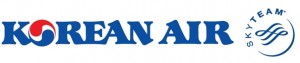 korean_air-logo