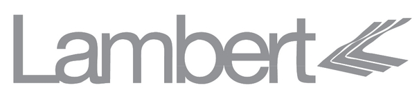 Lambert Vektörel Logosu png